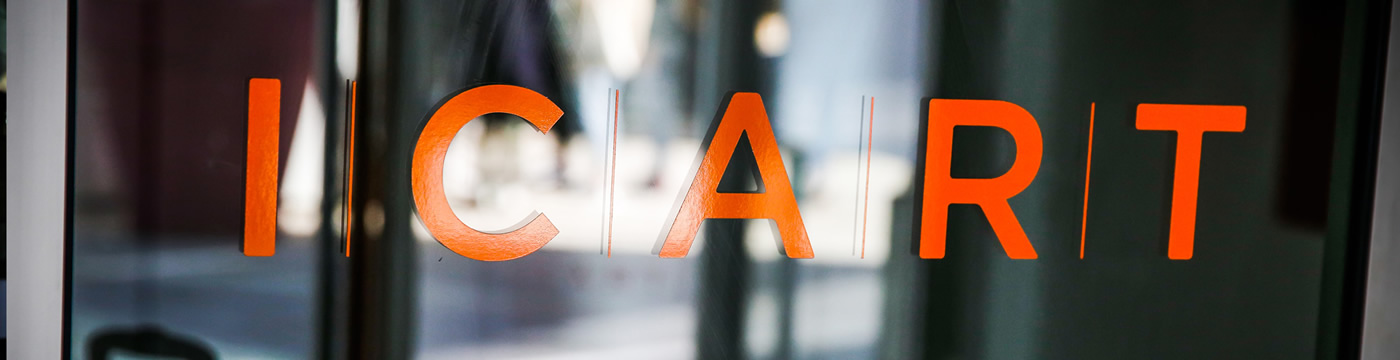 VAE (validation des acquis) ICART - Ecole de Médiaiton Culturelle