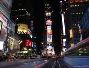 ICART New York