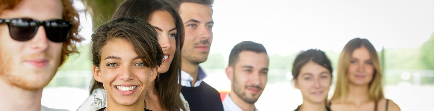 Informations financements ICART - Ecole de Médiation Culturelle