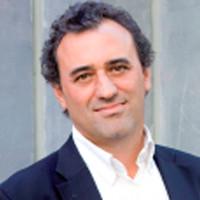 Parrain école de Médiation Culturelle Bruno DELPORT