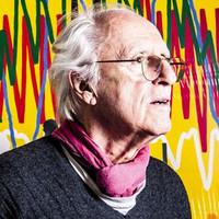 Parrain école de Médiation Culturelle Gérard FROMANGER