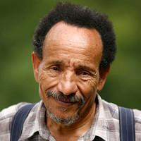 Parrain école de Médiation Culturelle Pierre RABHI