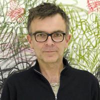 Parrain école de Médiation Culturelle Fabrice HYBER