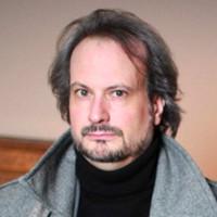 Parrain école de Médiation Culturelle Marc RESTELLINI
