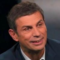 Parrain école de Médiation Culturelle Frédéric TADDEI