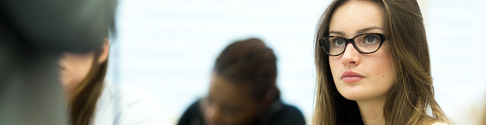 Financement Ingénierie Culturelle & Management - MBA ICART Lille