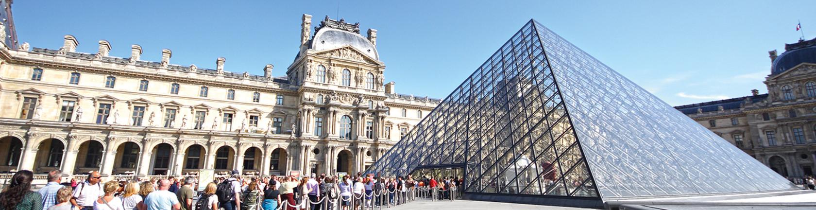 Profils et débouchés Marché International de l'Art - MBA ICART Paris