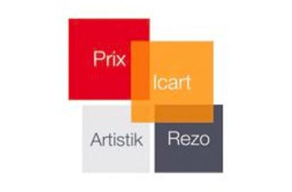 Actu ICART - Les lauréats du Prix ICART Artisik Rezo 2014