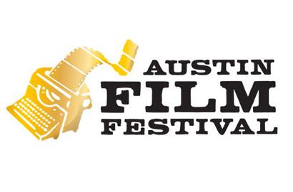 Actu ICART - Stage au Festival du Film d'Austin, Texas