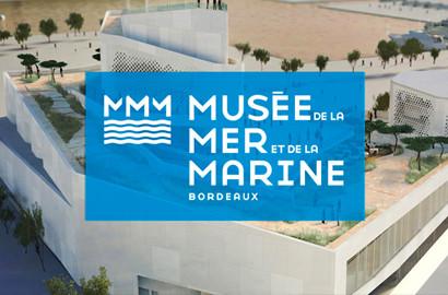 Actu ICART - Médiation culturelle au Musée de la Mer et de la Marine