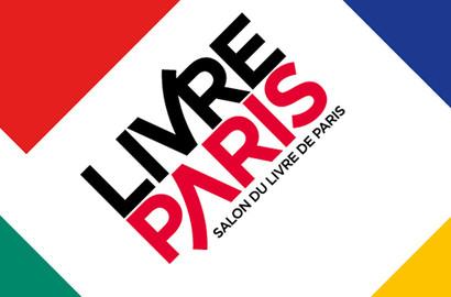 Actu ICART - Médiation culturelle au Salon du Livre de Paris - Édition 2018