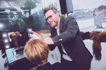 Actu ICART - ICART Cannes - Les secrets des coiffures de stars!