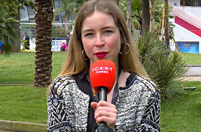 Actu ICART - ICART Cannes - Stage au Bureau de la coordination des marches
