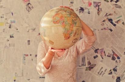 Actu ICART - Nouveaux partenariats à l'international