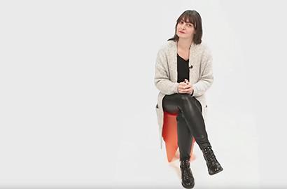 """Actu ICART - ICART Alumni : Journaliste spécialisée """"Musique"""", L'OBS"""