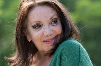 Actu ICART - Masterclass Cinéma : Joëlle Sevilla, de la comédie à la production