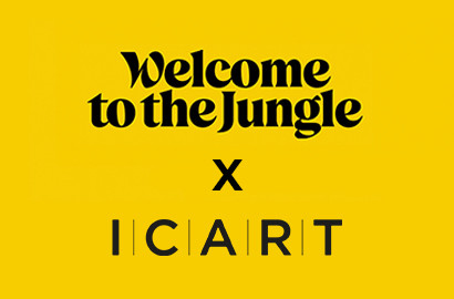 Actu ICART - Les Friday Tips de l'ICART x Welcome to the Jungle