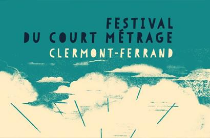 Actu ICART - Jury Jeune Étudiant du Festival International du court-métrage de Clermont-Ferrand