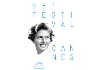 Actu ICART - L'ICART à Cannes