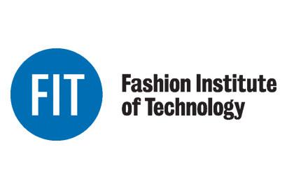 Actu ICART - Partenariat ICART - Fashion Institue of Technology