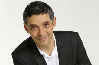 Actu ICART - Rencontre avec Thierry MOREAU