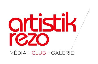 Actu ICART - Partenariat avec le Club Artistik Rezo