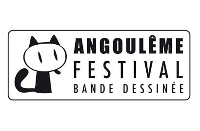 Actu ICART - Au coeur du festival international de la bande dessinée d'Angoulême