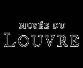Musée du Louvre - Partenaire Ecole de Médiation Culturelle ICART