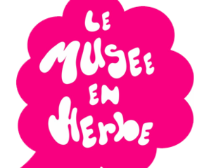 Musée en Herbe - Partenaire Ecole de Médiation Culturelle ICART