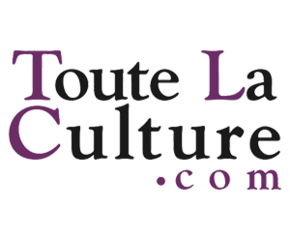 Toutelaculture.com - Partenaire Ecole de Médiation Culturelle ICART
