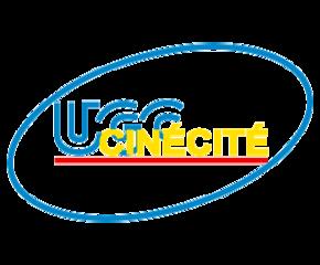 UGC - Partenaire Ecole de Médiation Culturelle ICART