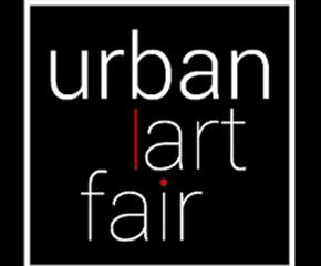Urban Art Fair - Partenaire Ecole de Médiation Culturelle ICART