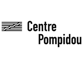 Centre Pompidou - Partenaire école du management de la culture et du marché de l'art ICART