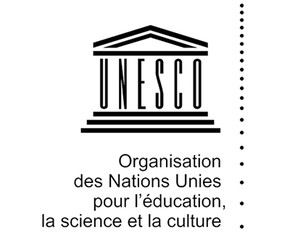 UNESCO - Partenaire Ecole de Médiation Culturelle ICART