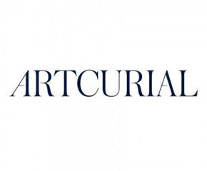 Artcurial - Partenaire Ecole de Médiation Culturelle ICART