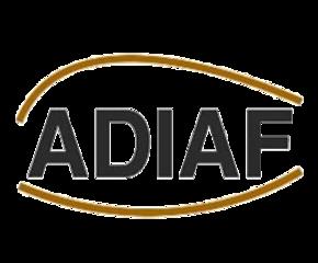 ADIAF (Association pour la Diffusion Internationale de l'Art Français) - Partenaire Ecole de Médiation Culturelle ICART