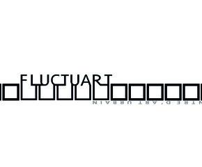 Fluctuart - Partenaire Ecole de Médiation Culturelle ICART