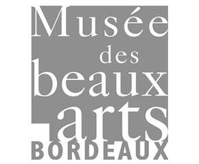 Musée des Beaux Arts de Bordeaux - Partenaire Ecole de Médiation Culturelle ICART