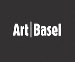 Art Basel - Partenaire Ecole de Médiation Culturelle ICART