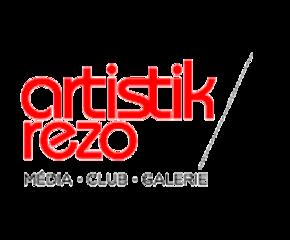 Artistik Rezo - Partenaire Ecole de Médiation Culturelle ICART