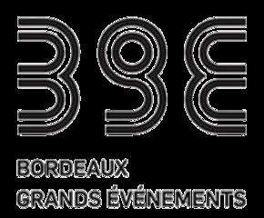 Bordeaux Grands Événements - Partenaire Ecole de Médiation Culturelle ICART