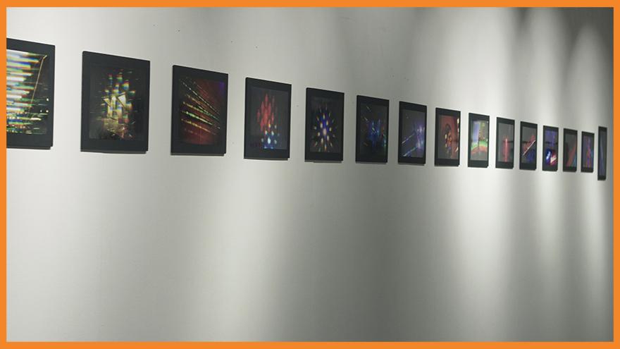 Nuit de l'ICART à Bordeaux - Soirée artistique pluridisciplinaire