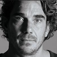 Agent d'Artistes Sébastien Farran - Masterclass ICART, Ecole des Métiers de l'Art