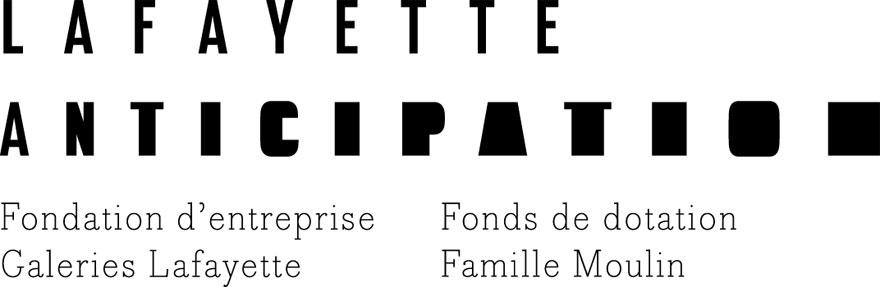 Masterclass Projet Culturel Lafayette - Ecole de Médiation Culturelle ICART