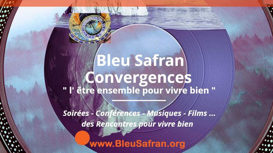 Etudiants Formation Médiation Culturelle ICART et Bleu Convergences