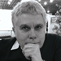 Attaché de Presse André-Paul Ricci - Conférence ICART, Ecole de Médiation Culturelle
