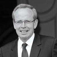 Renaud Donnedieu de Vabres - Masterclass ICART, Ecole de Médiation Culturelle